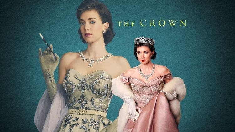 The Crown Season 5 Is Officially Confirmed: All The Updates About The Next Queen And Princess Margaret