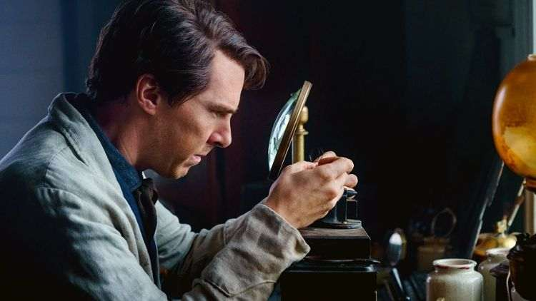 The-Current-War-Movie-Trailer- Benedict-Cumberbatch- Hollywood-Entertainment-DKODING