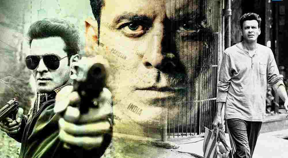 The-Family-Man-Manoj-Bajpayee-Bollywood-Entertainment-DKODING