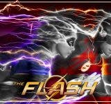 Season 7 of The CW's popular superhero series, 'The Flash', is all set for its release.