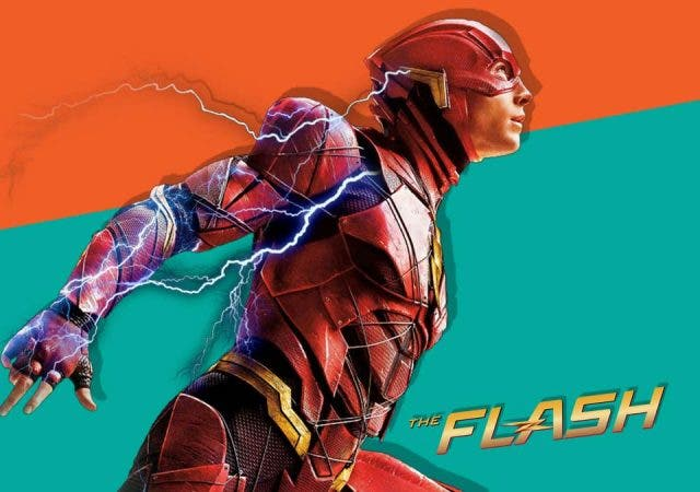 The Flash season 7 release date, plot
