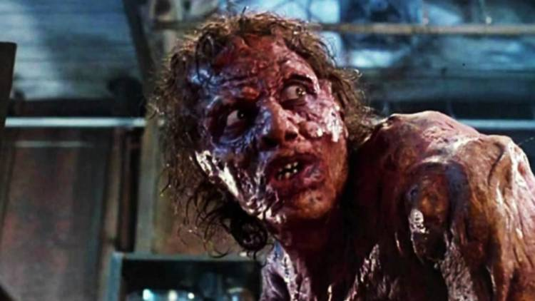 The Fly-Movie-Hollywood-Entertainment-DKODING