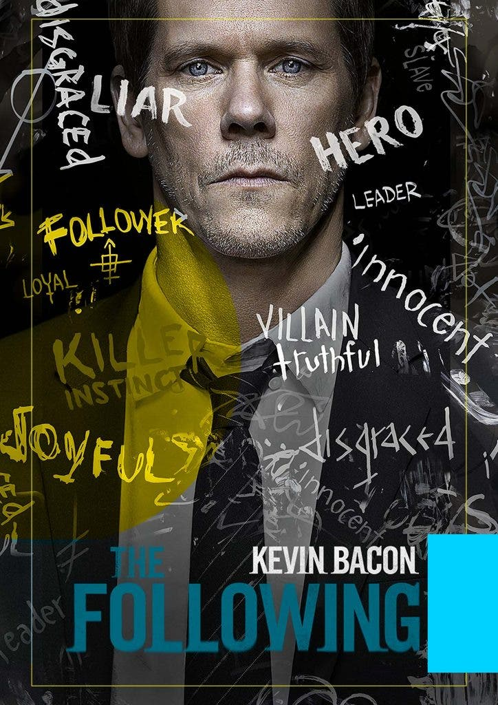 Is 'The Following' Season 4 on the cards?
