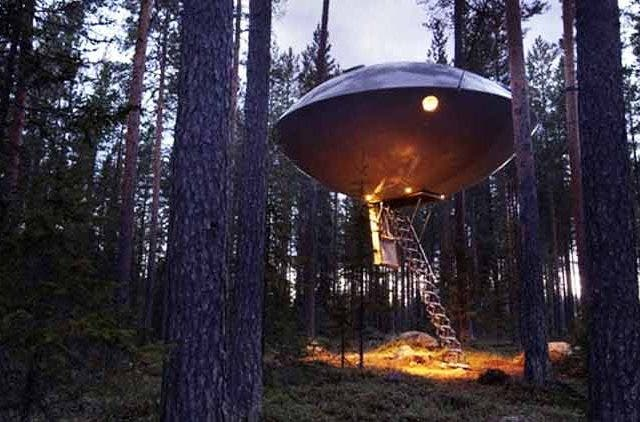 The-Future-living-Treehouses-best-in-the-world-NewsShot-DKODING