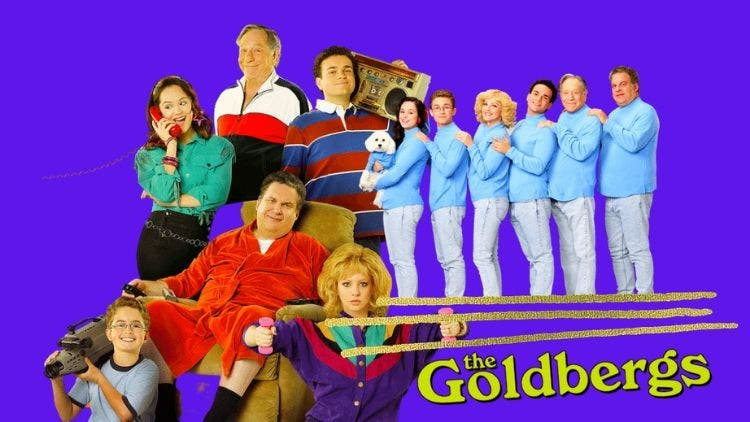The Goldbergs Season 8 Is Finally Happening: Release Date Confirmation