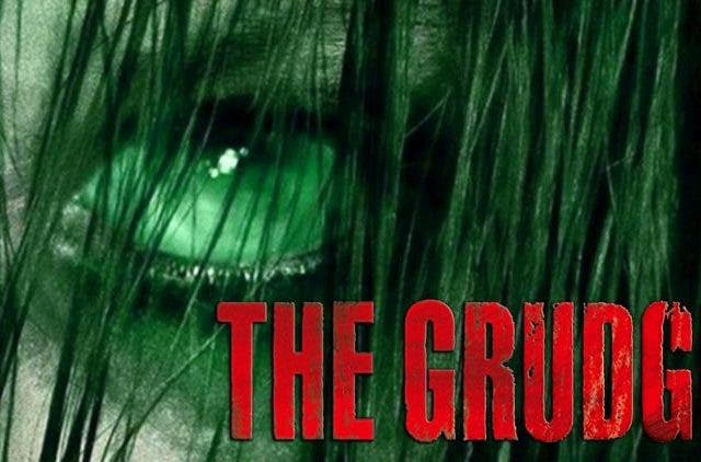 The Grudge 2020 Reboot Review DKODING