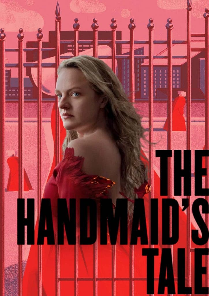'The Handmaid's Tale': Why the show cannot survive beyond Season 5