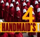 'The Handmaid's Tale' Season 4 committed the most gullible blunder