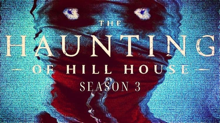 Netflix Already Planning The Haunting Of Hill House Season 3 Dkoding