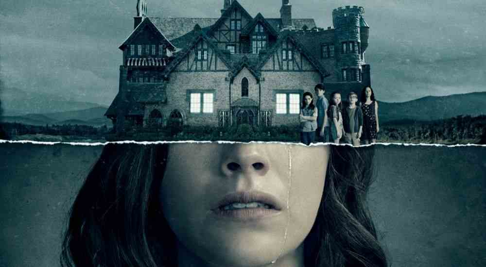 The Haunting Of Hill House is all set to return Season 3