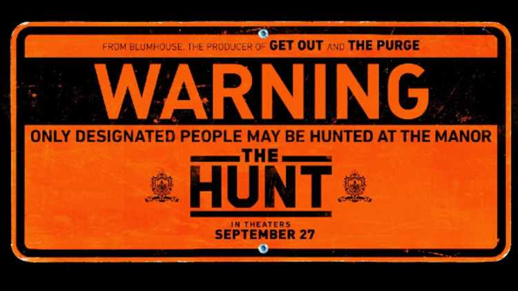 The-Hunt-Trailer-Hollywood-Entertainment-DKODING