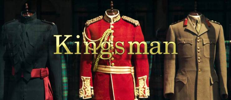 The-Kings-Man-Prequel-Trailer-Hollywood-Entertainment-DKODING