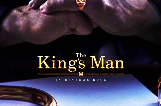 The-Kings-Man-Prequel-Trailer-Out-Hollywood-Entertainment-DKODING