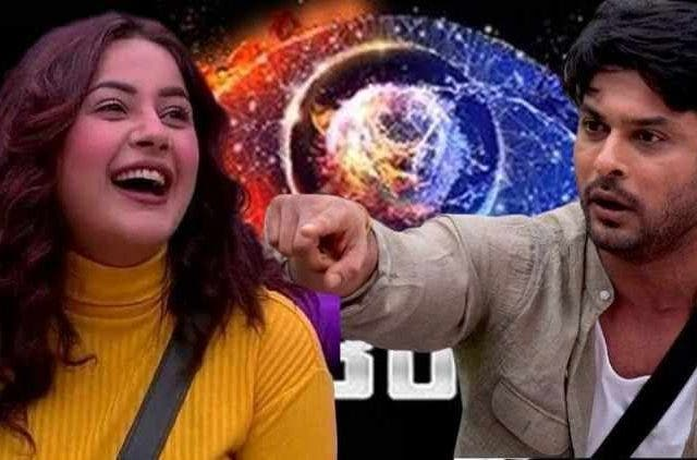 The-Last-Chapter-Of-Sidnaaz-Bigg-Boss-TV&Web-Entertainment-DKODING