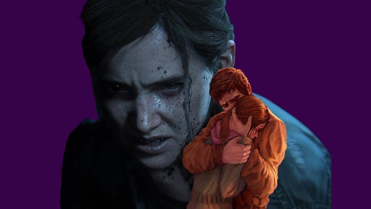 The Last Of Us II: A Dark, Dreadful, Mind Spinning Tale