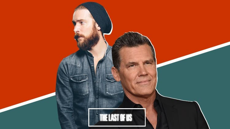 The Last Of Us: Troy Baker Wants Josh Brolin To Star In The HBO Series