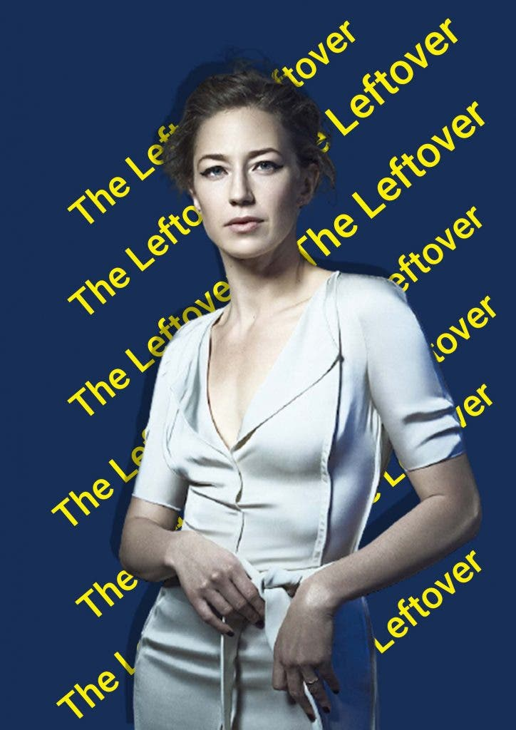 Will 'The Leftover' return for season 4