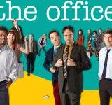 The Legacy of the office