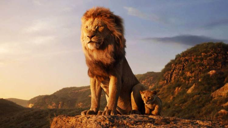 The-Lion-King-2019-Reboot-Movie-Review-Entertainment-DKODING