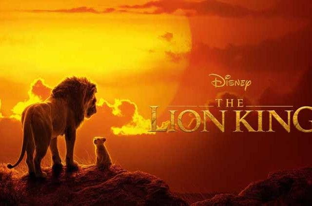 The-Lion-King-Crosses-150-Crore-In-Box-Office-Videos-DKODING