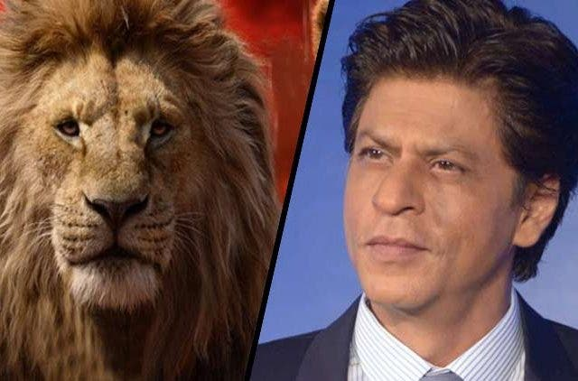 The-Lion-King-Entertainment-Bollywood-DKODING (2)