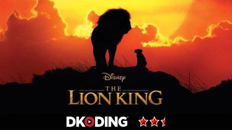 The-Lion-King-Movie-Review-Entertainment-DKODING
