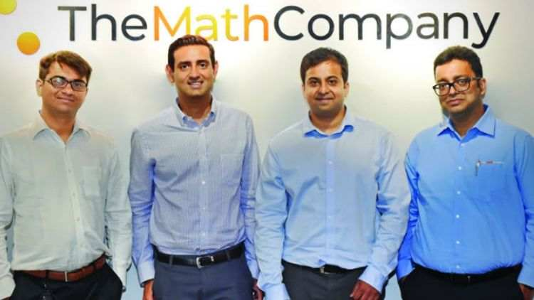 The-Math-Company-Global-Expansion-Companies-Business-DKODING