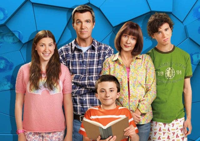 The Middle Season 10