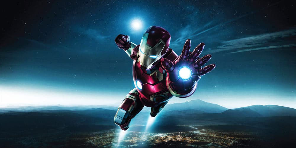 The-Next-Iron-man-Cast-Marvel-Newsline-DKODING
