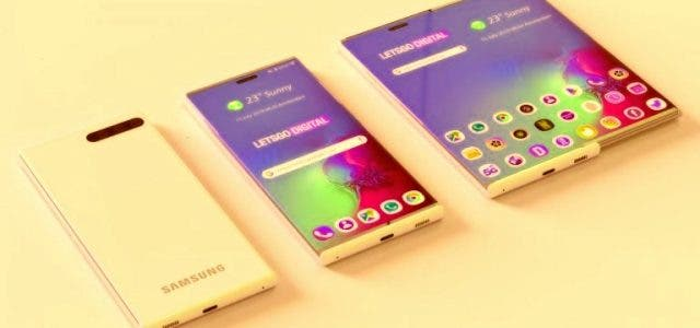 The-Note-10-is-already-old-see-the-Galaxy-s-11-NewsShot-DKODING