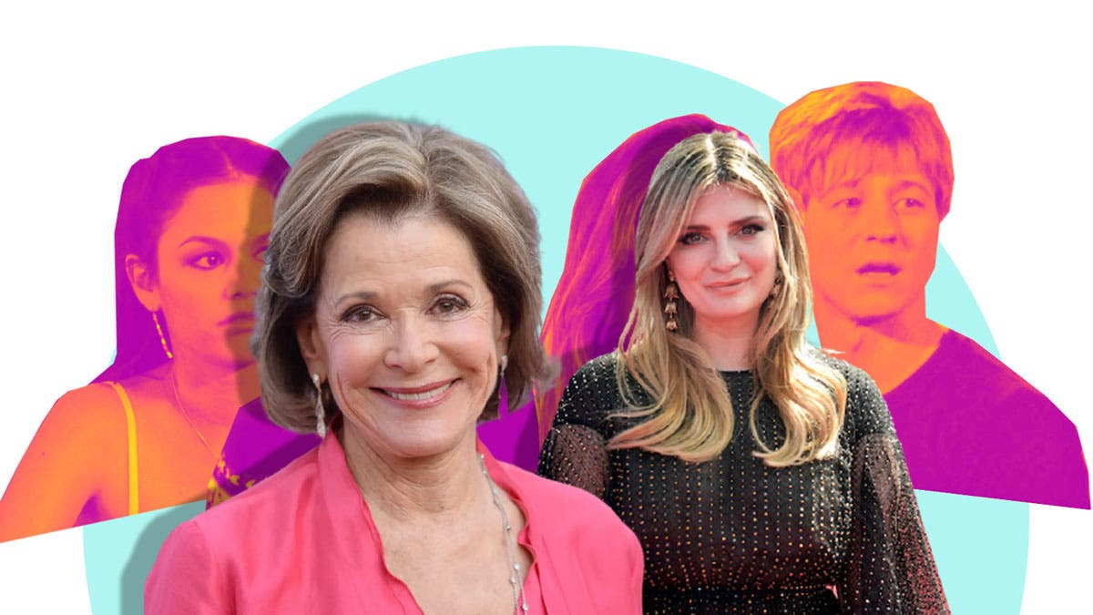 Here's everything about 'Arrested Development' and 'The O.C' crossover