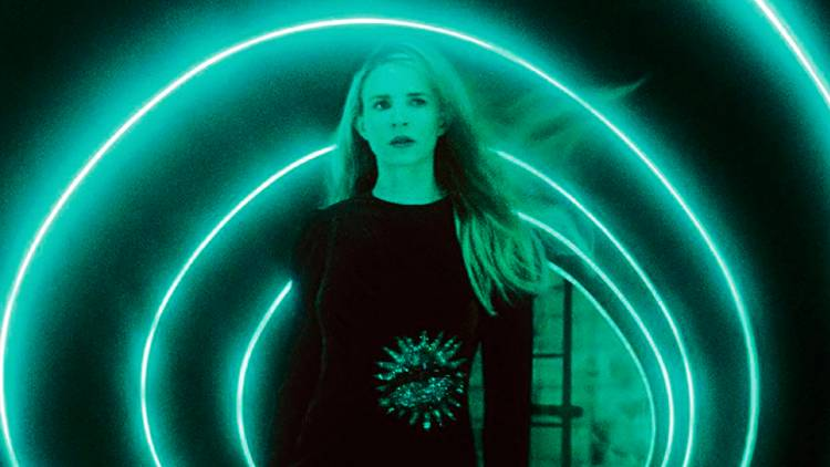 Why did Netflix cancel the 3rd season of mystery drama 'The OA'?