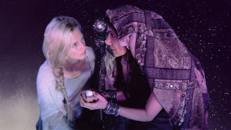 The OA Season 3: Release Date And Plot Explained