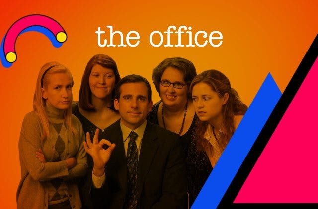 The Office Season 10