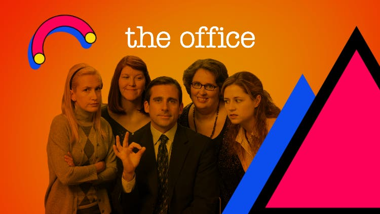 Yes, It's Happening! The Office Season 10 Returns With 24 Episodes