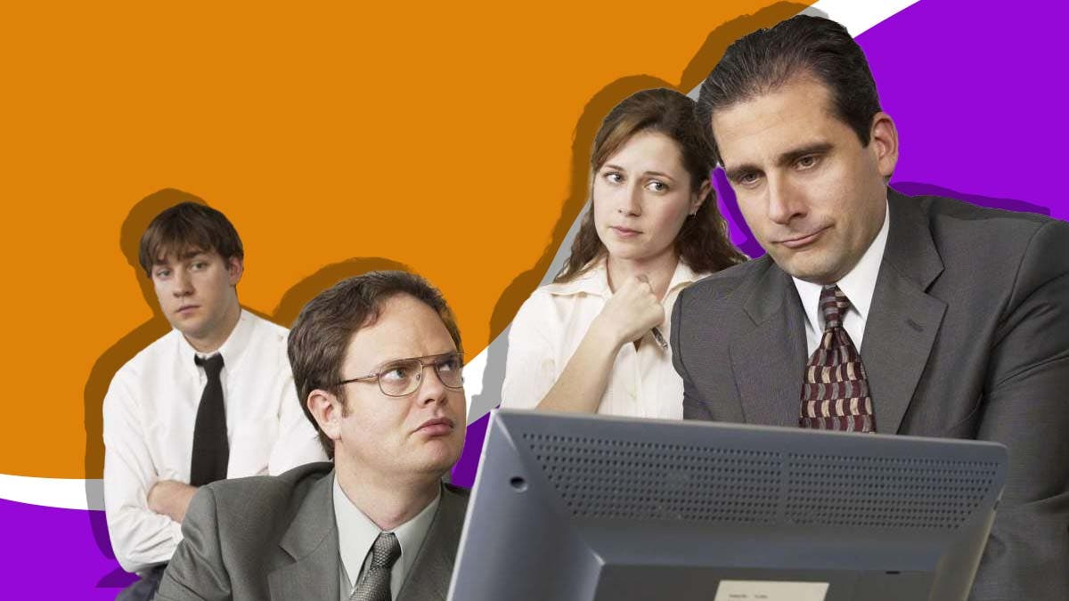 The Office Best Episodes
