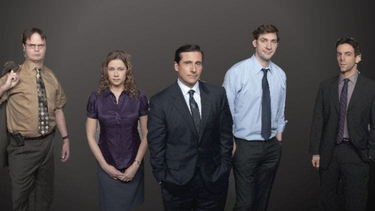If You Miss The Office Cast, Here's What You Should Watch
