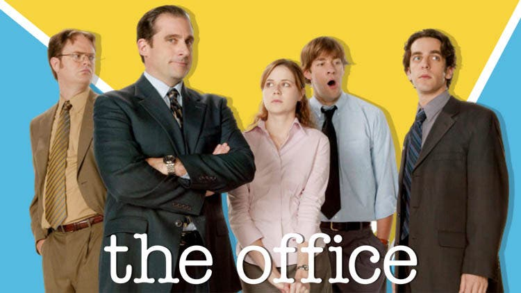 Long Story Short, This Is Why You Did Not Get A 4-Hour Long The Office Finale