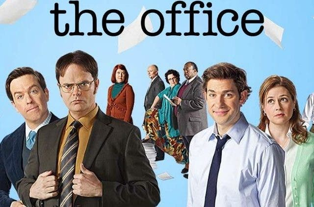 The Office Renewed For Season 10 DKODING