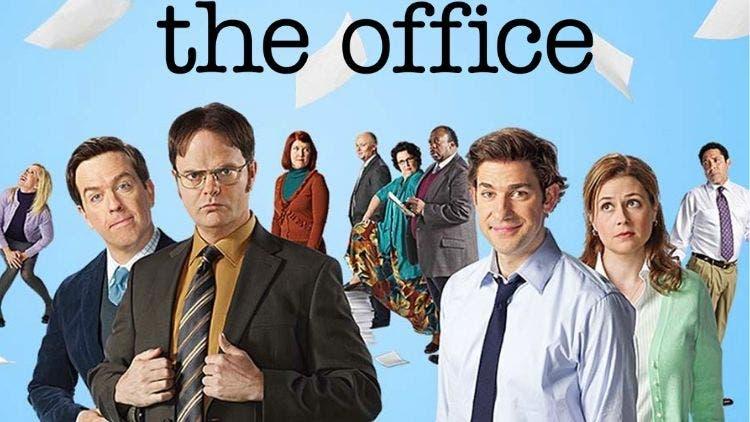 Yes, That's Right! The Office Is Finally Renewed  For Season 10