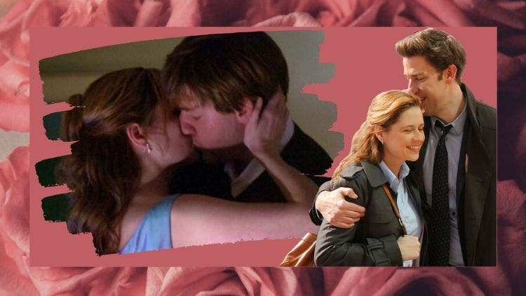 7 Years Later, The Office's Jenna Fischer Is Still Obsessed With Jim Halpert