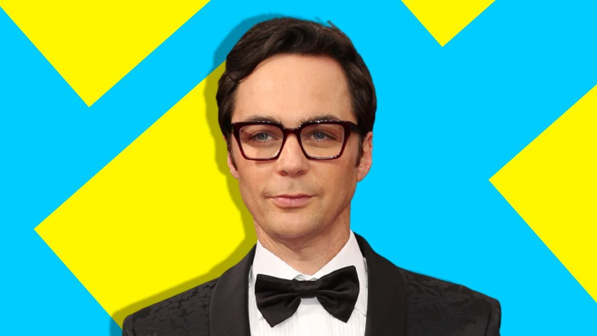 Jim Parsons could have been the beloved character from 'The Office'. Find how?