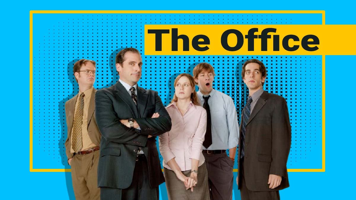 The Most Expensive Scene of 'The Office' Did Not Feature Steve Carell Aka Michael
