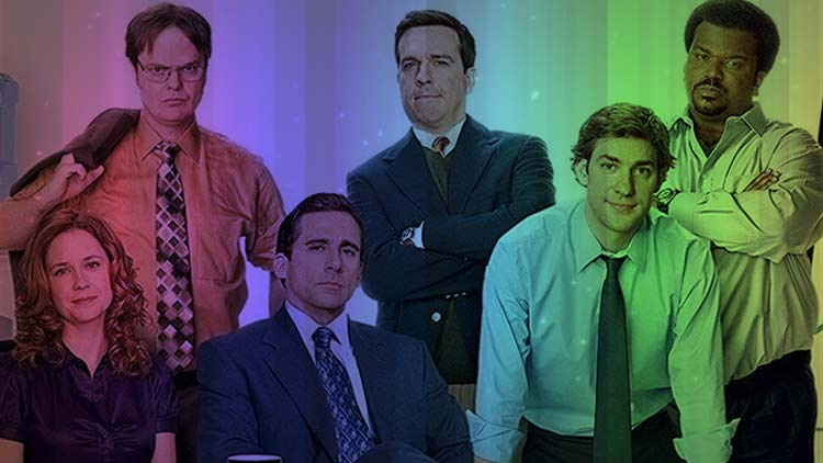 The Office Season 10 Release Date Confirmation