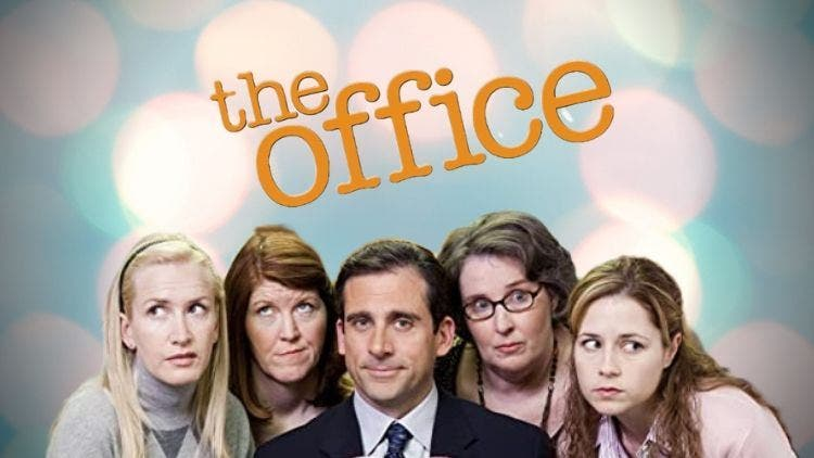 Scream The Loudest! The Office Coming Back With Season 10 This Christmas