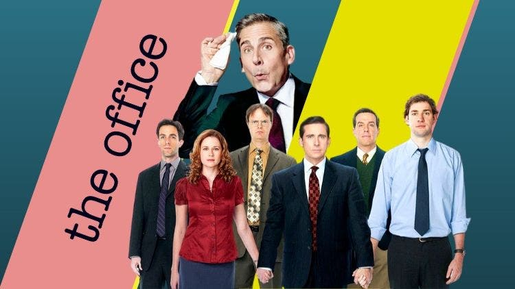 The Office Season 10 Is Ready To Roll With 24 Episodes And A 900-Page Script…