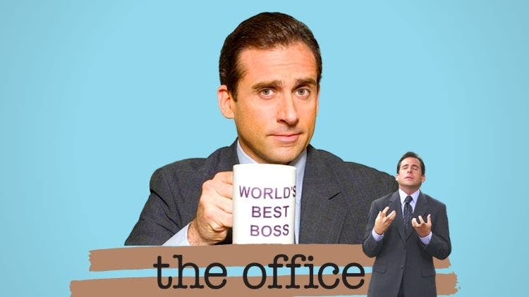 Is The Office Reunion Finally Happening On Peacock?