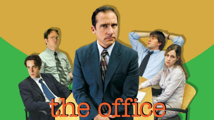 Brian Baumgartner Brings Back The Office In A Form You Would Never Have Thought Of