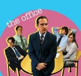 The real story behind 'The Office' choosing and honouring the Electric City aka Scranton
