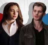 The Originals In Legacies